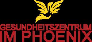 Gesundheitszentrum im Phönix, Lübeck